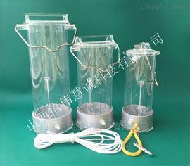 SHY-1000便携式有机玻璃采水器