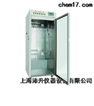 博医康YC-1层析实验冷柜
