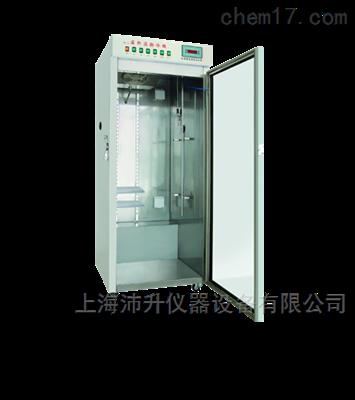 YC-1博医康YC-1层析实验冷柜