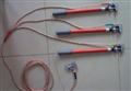 MY-JDX-NLMY-JDX-NL  户内卡母排用高压接地线
