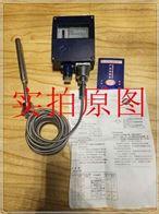 YWK-50-C压力开关上海远东仪表厂