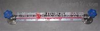 UHZ-58/D系列顶装式磁翻板液位计上海自动化厂