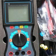 五级承试设备-数字式双钳相位伏安表