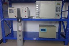 GY6010绝缘油气相色谱分析仪价格