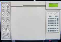 GY6010变压器油气体分析色谱仪价格