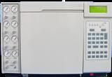 GY6010絕緣油色譜儀承修資質