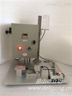 HXY2011-A留置针测试仪