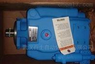 02-137126-335V30A-1C-22R美国威格士VICKERS液压泵