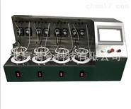 污泥厌氧发酵罐 污水沼气发酵 反应器定制