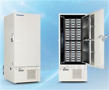 松下普和希-50℃~-86℃医用超低温冰箱