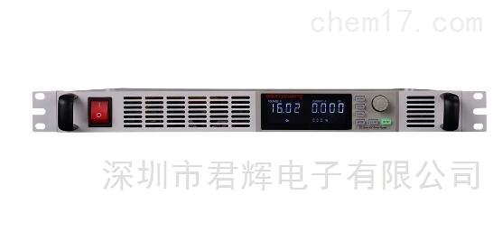JHT9000系列宽范围可编程直流电源