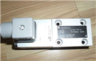 万福乐换向阀WDMFA06-ACB-G24-M29