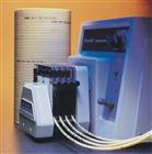 圣戈班PHARMED BPT耐酸緘腐蝕蠕動泵管