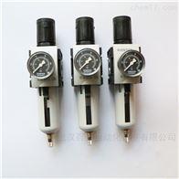 AVENTICS压缩空气过滤器调压阀R412007211