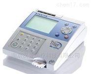 熒光免疫分析儀 美國博適心梗心衰檢測儀