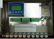 DY系列远程I/O数据采集盒型号:SW34-DY-24C