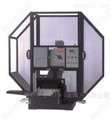 仪器化金属摆锤冲击试验机