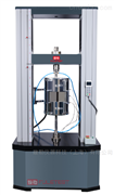 微控高温压力试验机