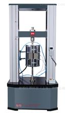 FL-GY微控高温压力试验机