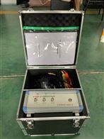 望特变压器绕阻变形测试仪制造厂家