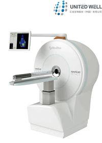 核医学成像PET/CT,PET/MRI