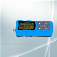 JD360高精度粗糙度仪