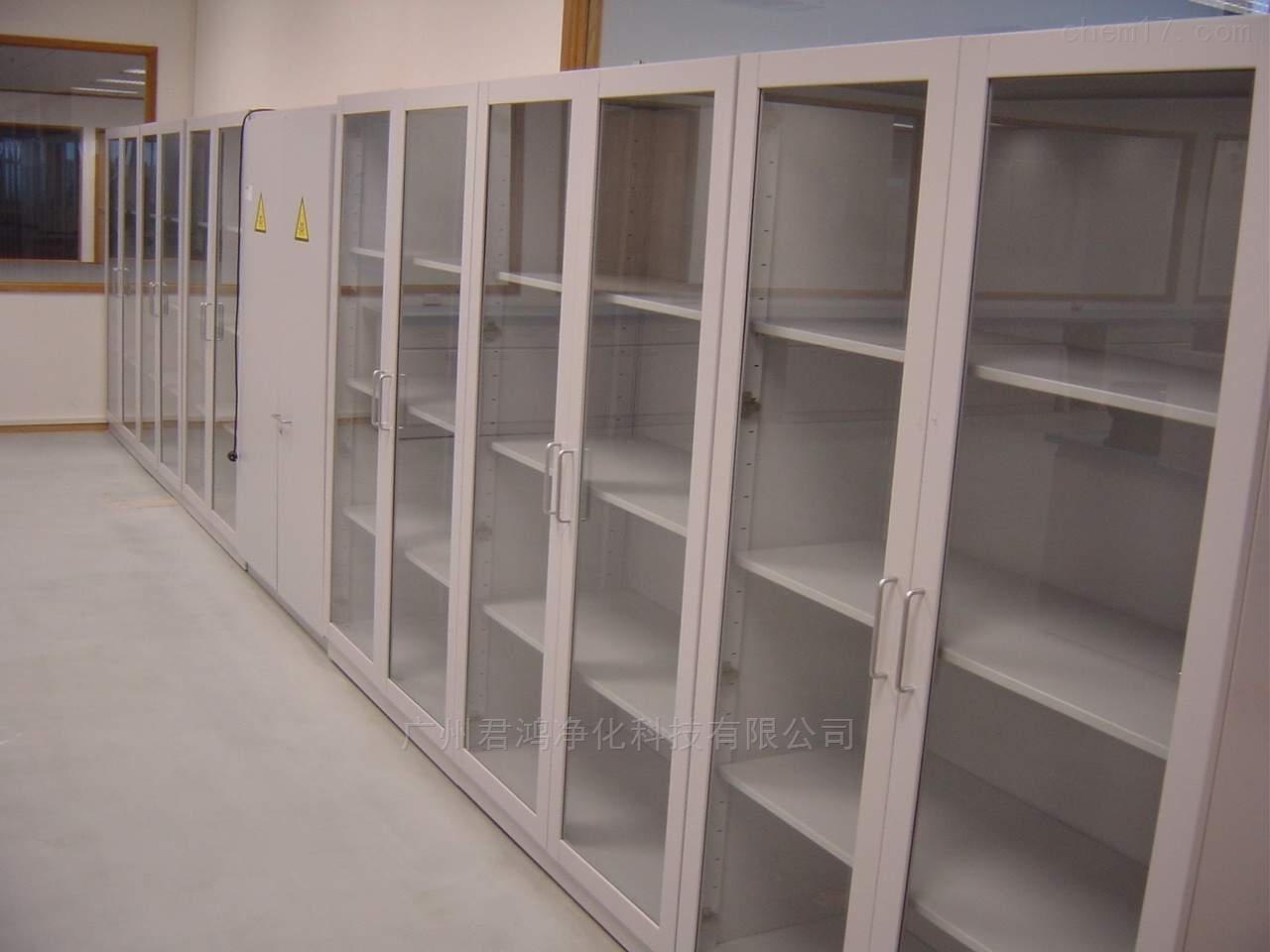 厂家批发价供应梅州实验室家具边台中央台