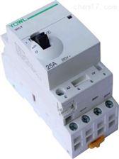 品质好的CJX2-Z交流接触器