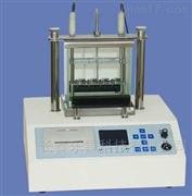 自动沥青软化点测定仪