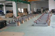 西安3T钢瓶电子称,汉中3吨气瓶罐电子磅称
