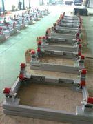 杭州1吨钢瓶磅称,苏州2000千克钢瓶电子秤