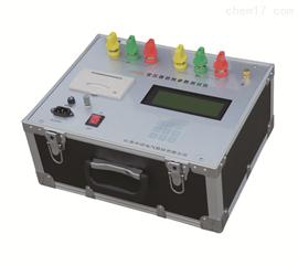 ZD9208F变压器损耗测试仪