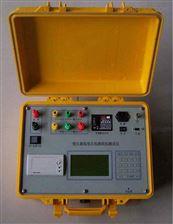 ZD9210变压器短路阻抗测试仪