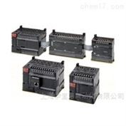G9SP日本欧姆龙OMRON安全控制器