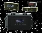 德國kobold多功能數顯儀表DAG-AF20V020特價