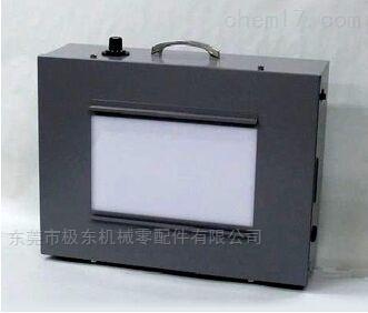 日本DNP影像检测透射灯箱 HDCV-5000