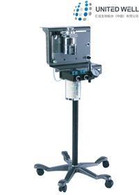 Versa II通用型动物麻醉机