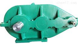 供应:ZSC600-77.5-1型圆柱齿轮减速机