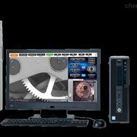 OLS5000激光共聚焦顯微鏡