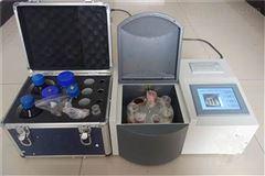 变压器绝缘油酸值测试仪价格