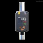 DIN EN ISO 50001易福门全能型量热式压缩空气流量计