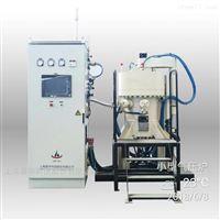 ZTQ-60-209.8MPa气压烧结炉