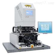 单面/双面掩模对准光刻机 微流控 纳米压印