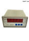 MLS-9型一体化超低频振动位移传感器