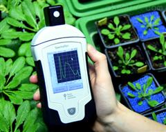 SpectraPen LM510SpectraPen LM510手持式光谱仪