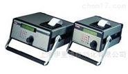 德国贺德克HYDAC用于液压和润滑系统测量仪