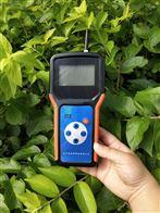 便携式环境测试仪SGS-GPRS-4