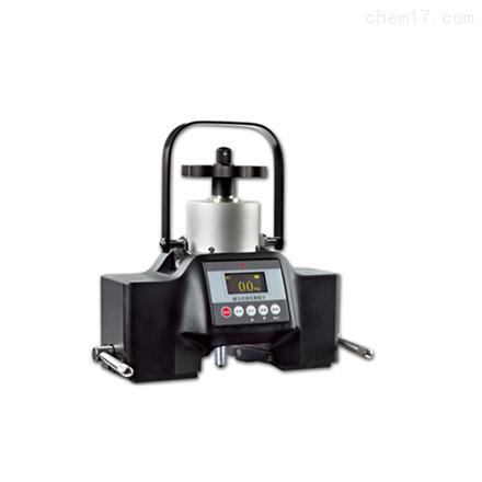 PHR-200型磁力数显洛氏硬度计
