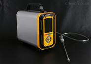手提式二氧化碳气体分析仪 便携式