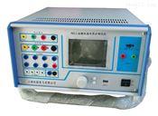 SUTE660型继保校验仪